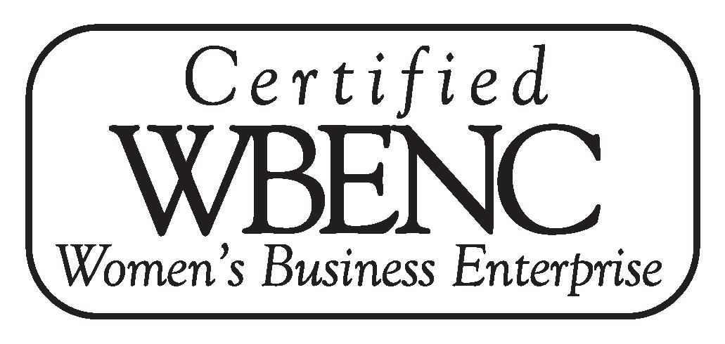 FireOak Strategies Certified as a Women's Business Enterprise